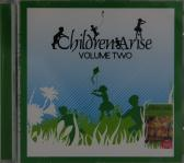 Children Arise CD Volume 2